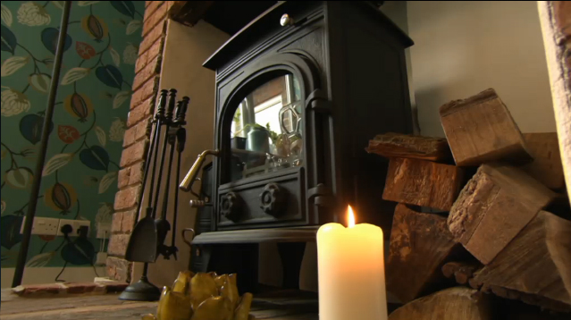 Eiger-Stove-on-TV