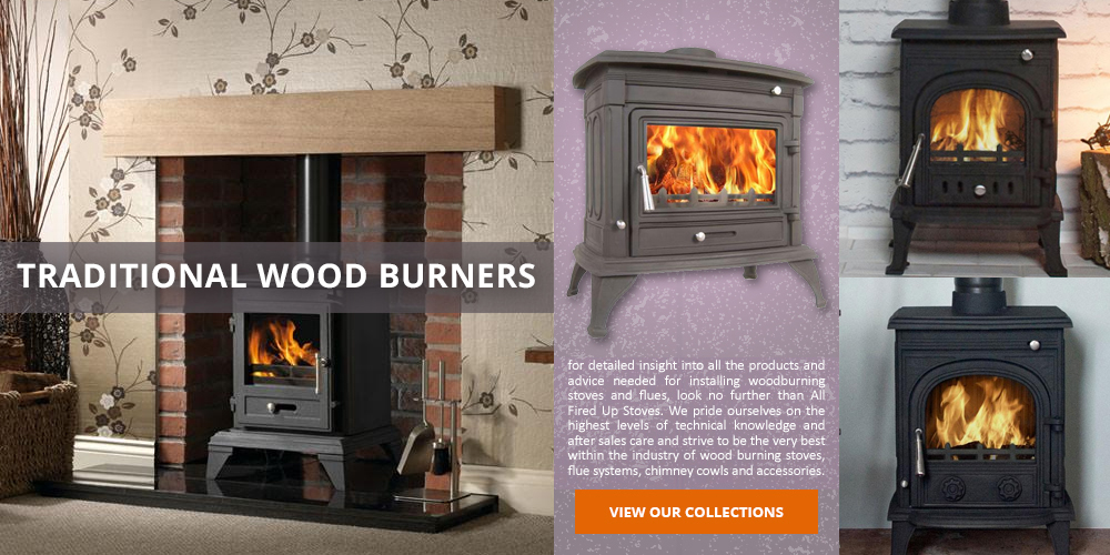 All fired up stoves publicscrutiny Images