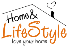 Home and Lifestyle eBay Shop