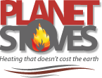 Plant Stoves eBay Shop