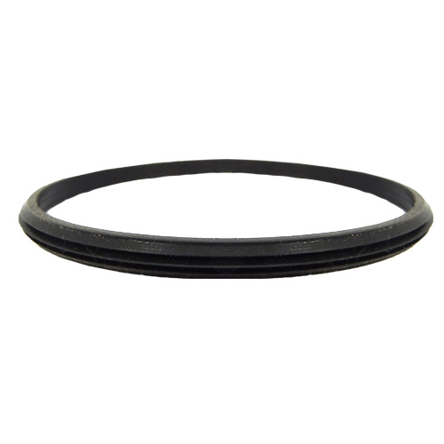 "Joint Seal 250 deg. C Viton - Pellet Pipe 4"" (100mm)"