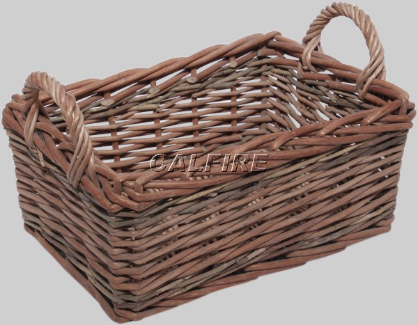 Kindling Basket