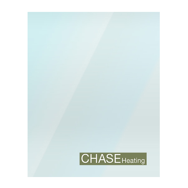 Chase Replacement Stove Glass - Various Models