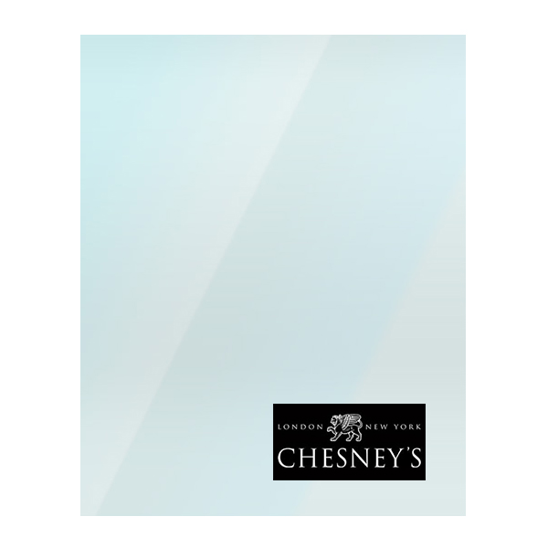 Chesneys Replacement Stove Glass - Various Models