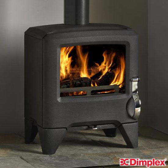 Iron niagara cast stove