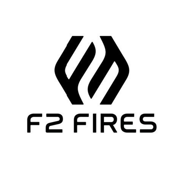 F2 Fires