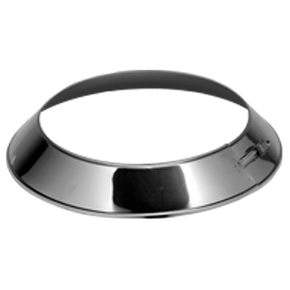 5 Inch (125mm) Storm Collar