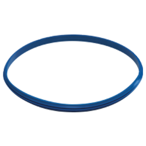5 Inch (125mm) Joint Seal
