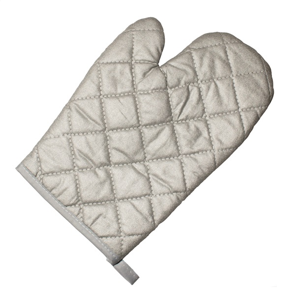Heat Protective Gauntlet - Buy Stove Cleaning Products: Maintain Your Wood Burning Stove