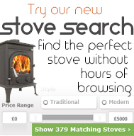 Search Side Stove Search