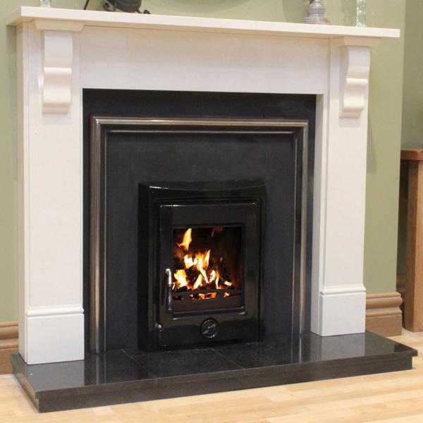 henley apollo 5kw multifuel wood burning inset stove