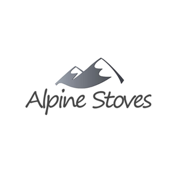 Alpine Stoves