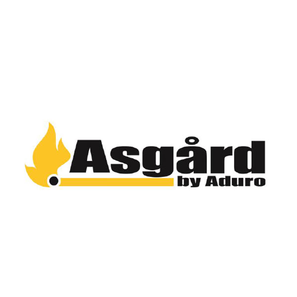Asgard by Aduro