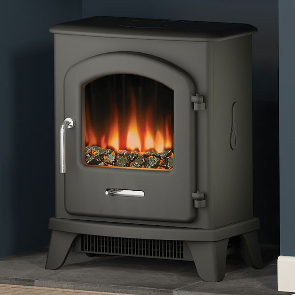 Broseley Serrano 2kw Electric Stove