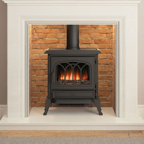 Best Selling Electric Stoves
