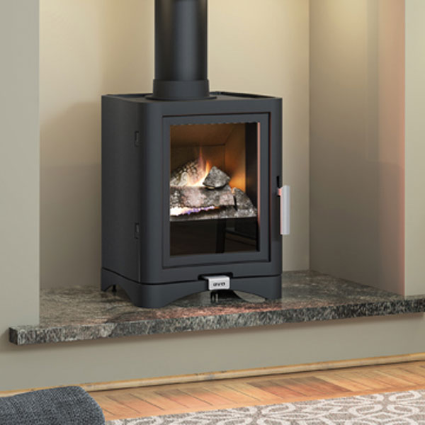Best Selling Gas Stoves