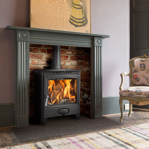 Best Selling Large Stoves