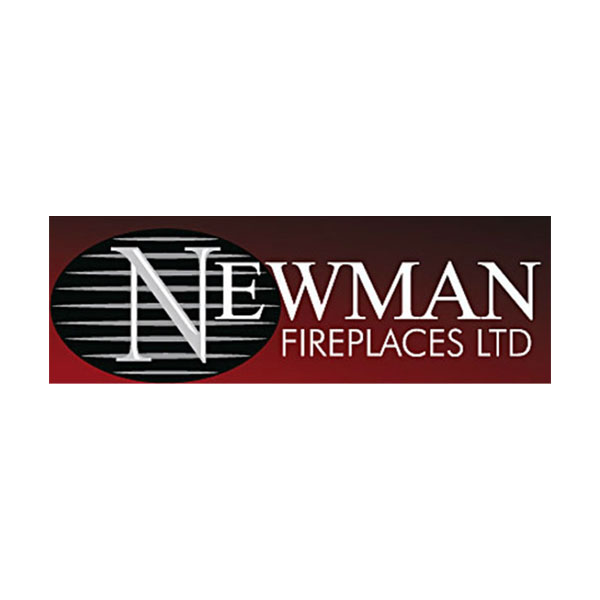 Newman Fireplaces Stoves