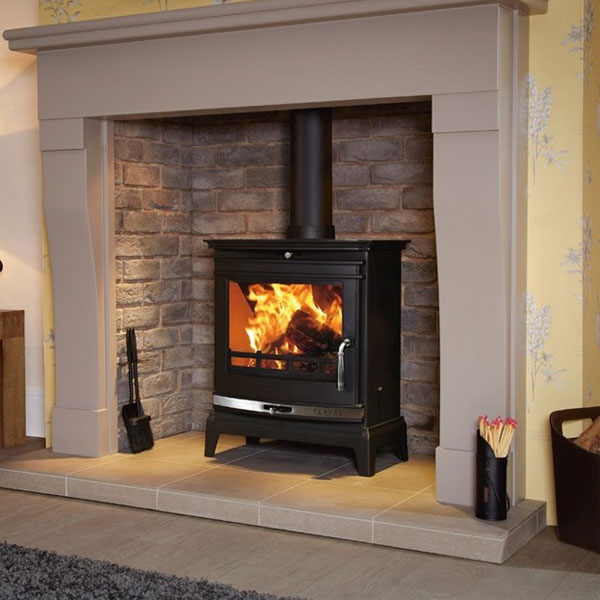 Best Selling Small Stoves