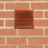 Air Bricks / Ventilation Kits