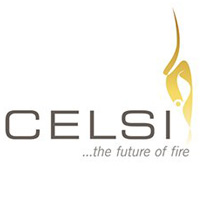 Celsi Electric Fires