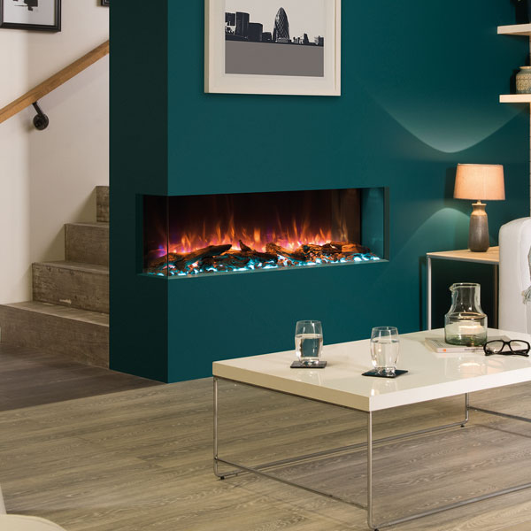 Best Selling Electric Fires