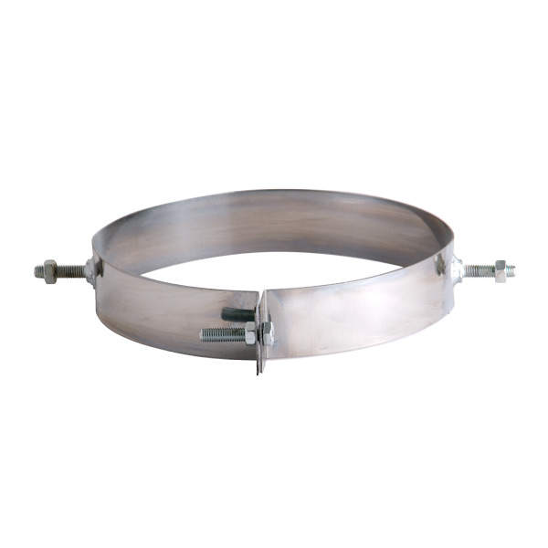 "6"" (150mm) Guy Wire Bracket - Shieldmaster"