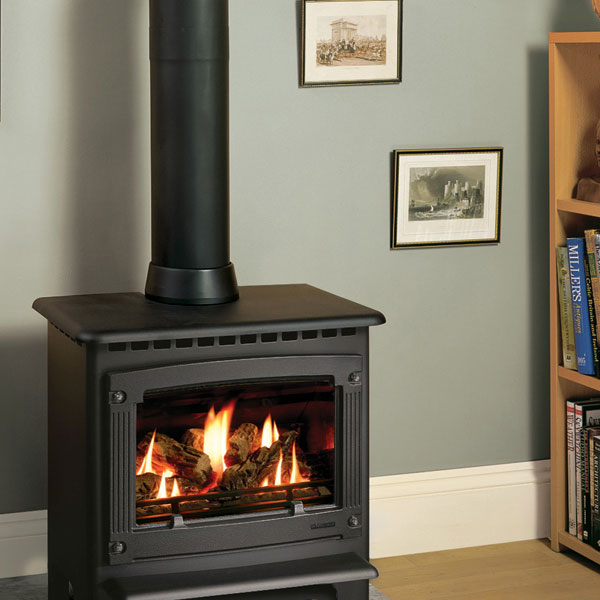 Single Wall Flue Systems