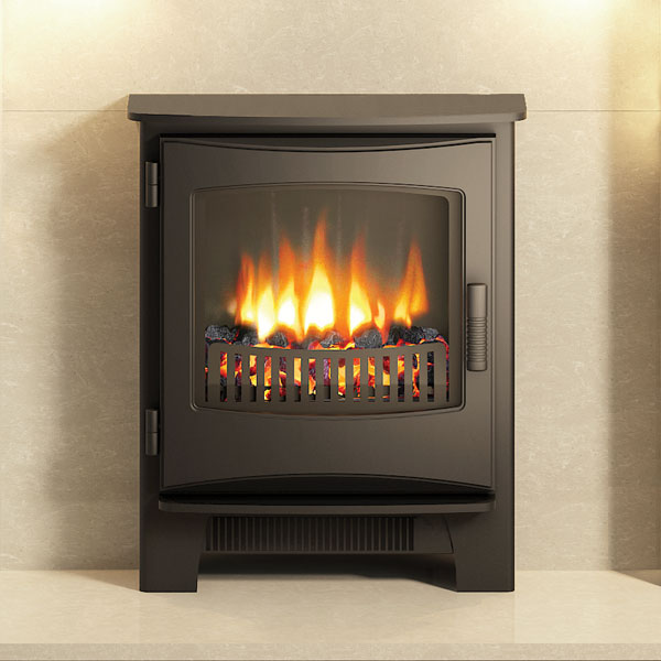 Broseley Evolution Ignite 2kw Electric Inset Stove