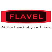 Flavel Multifuel Stoves