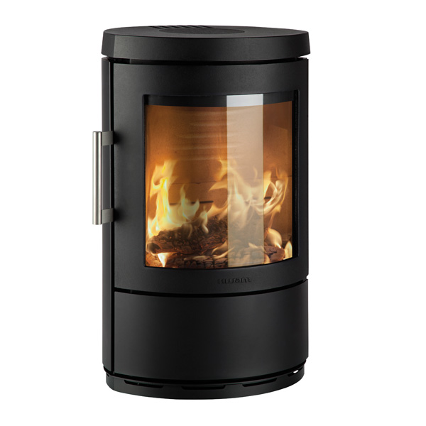 Hwam 3110 4.5kw Defra Wood Burning Stove