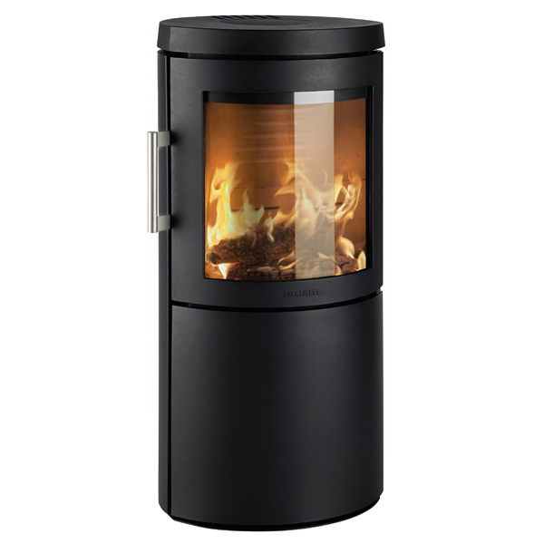 Hwam 3120 4.5kw Defra Wood Burning Stove
