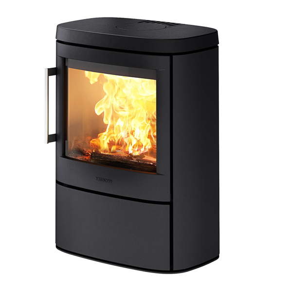 Hwam 4620 8kw Wood Burning Stove