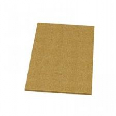 Vermiculite Fire Board