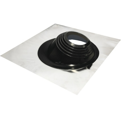 RES 1 EPDM Flashing 75-200mm (3-8 inch) - Low Temperature