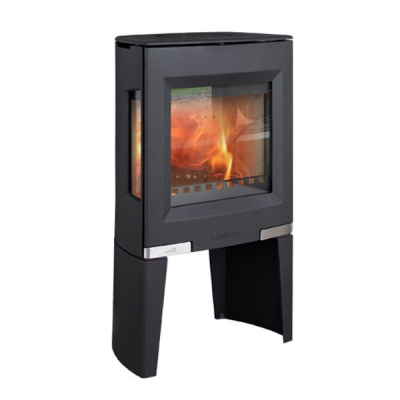 Aduro 13 - 5kw Convection Wood Burning Stove