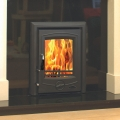 Henley Achill 6.6kw Defra Multifuel Inset Stove