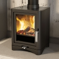 Evolution 5kw Defra Approved Multifuel Stove