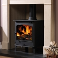 ACR Astwood 5kw Defra Multifuel Wood Burning Stove