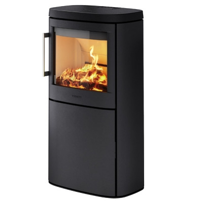 Hwam 4640 8kw Wood Burning Stove