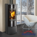 Docherty Avon 5kw Wood Burning Stove