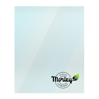 Morley Replacement Stove Glass - Various Models