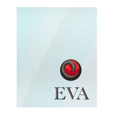Eva Replacement Stove Glass - Various Models