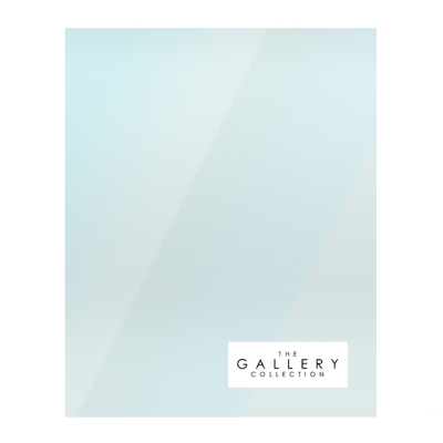 Gallery Replacement Stove Glass - Various Models