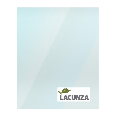 Lacunza Replacement Stove Glass - Various Models