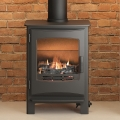 Broseley Evolution Ignite 3.5kw LPG Stove
