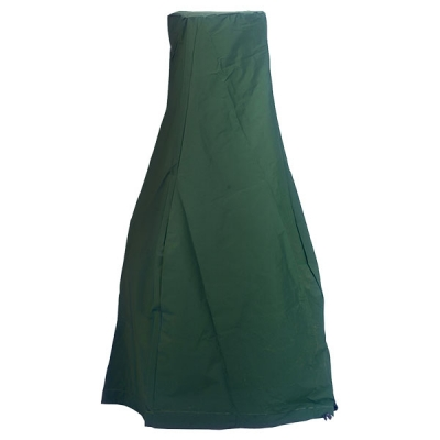 La Hacienda Chimenea Raincover - Medium