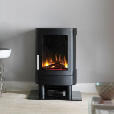 ACR Neo 3F 2kw Electric Stove