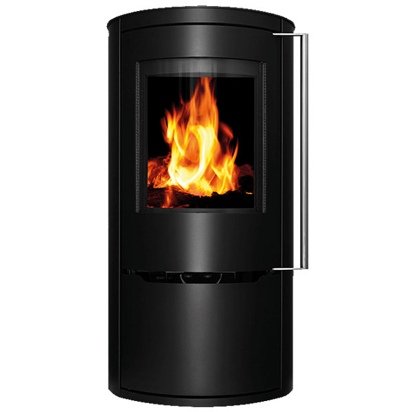 Opus Aria 5kw Wood Burning Stove