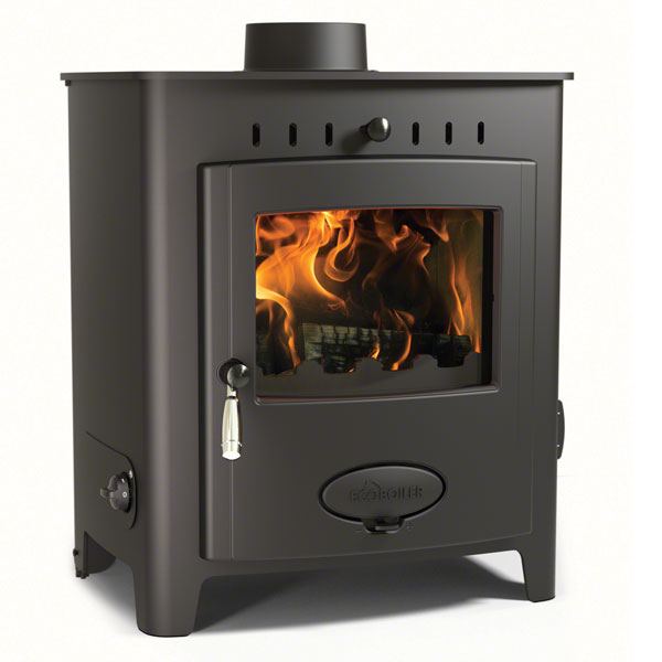 what are the best rated boiler wood burning stoves find out at